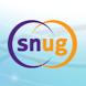 SNUG TW by EventMobi