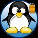 Bounce Flying Penguin Jump by gooforlife