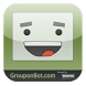 Grouponbot.com Groupon Deals by Tall Peaks