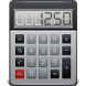 Calculator Mem Lite by A.M. Web Expert Inc.