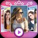 Photo Video Movie Maker by Jalva Apps