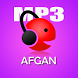 Lagu Afgan Lengkap Full Album + Lirik Terbaru by Uye Music Studio