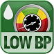 Low Blood Pressure Diet Tips by Data Recovery Software by RecoveryBull.com
