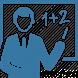 গণিত শিক্ষা by MABapps