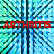Arthritis-Latest News by MMI