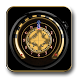 Watch Face: Chamber of Anubis