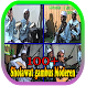 100+ Sholawat Gambus Moderen Terbaru by Juragandev