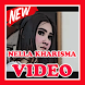 Video Nella Kharisma Full Lengkap by Jebag Studio