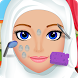 Hijab Muslim Dress Up Games by SameConnection