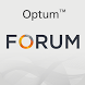 Optum Forum by SpotMe