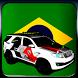 Real Siren Brazil by StudioDroids
