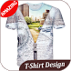 300+ T-Shirt Design Cool Collection by appsdesign