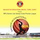 MIPL - MAHAVIR IPL by V THINK SOLUTION