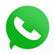 Free WhatsApp Messenger Tips by Andy.Dev
