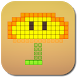 Cubes by zPower Software