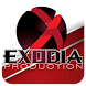 EXODIA PRODUCTION by GeMobiles.fr