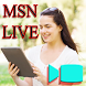 Call Messanger video advice by Call Live Video