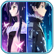 GAME Tips for ACCEL WORLD VS SWORD ART ONLINE SAO by Smart Garage LLC.
