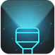 Bright FlashLight by Pix Team
