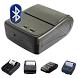 Bluetooth Printer Test by Sboku inc.