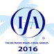 IFA USA 2016