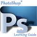 Learn PhotoShop Tutorials by cube apps