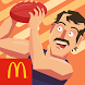 Macca's® Little Wins by McDonald's Australia Limited