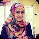 اجمل صور بنات عربيه 2015 by Soon Apps