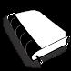 Biblia Fiel Slide by RobsonRAS