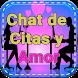 Chat de Citas y Amor by josesitotk