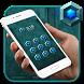 HexaGon-Six King for Applock