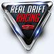 Real Drift Racing هجولة وتفحيط by ADEL ALGHAMDI