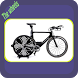 Bike's Wheels Modification by NoLimitz