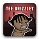 Tee Grizzley Game