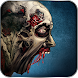 Land of the Dead by Amphibius Developers