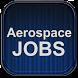 Aerospace Jobs by AppPasta.com, Inc.