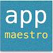 Appmaestro Preview by AppMaestro.net