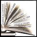 Little Black Book of Vendors by LA Live Apps