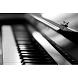 Rezius site for music fans