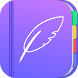 Planner Pro-Personal Organizer by Appxy