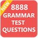 English Grammar Checker by Top1Developer