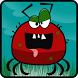 Tik n Flik by Blue Goat Games