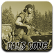 Guide: Days Gone by Rachid Assknid