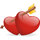 Zodiac Love Compatibility by Cymeria