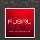 RusiruFM SriLanka(OnlineRadio) by L. Dinithe Asiri Pieris