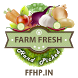 FFHP - Farm Fresh Hand Picked by Binarch