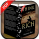 THINK ???? Grow Rich - Pdf Book (Free) by ???? book store : best selling books (FREE, PDF)