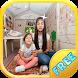 Play House by Hanya Test Akun