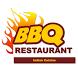 BBQ Restaurant Dublin by OrderYOYO