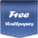 HD Wallpapers 2016 free by kotsh23